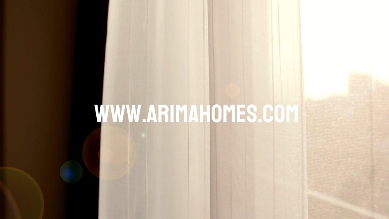 Arima Home. Conocenos