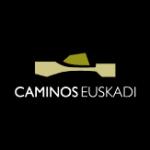 Caminos Euskadi