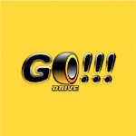 Autoescuela GO!!!