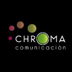Chroma comunicación