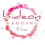 Bideon Wedding Films